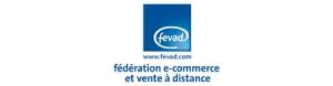 FEVAD_ec_150_bande450