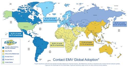 EMV-chip-deployment-Map