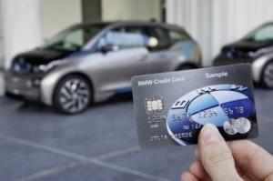 Mastercard.CB.MasterCard_BMW