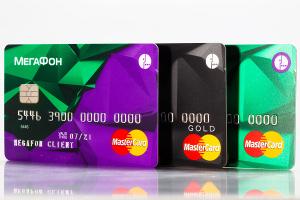 MegaFon-card-600x400