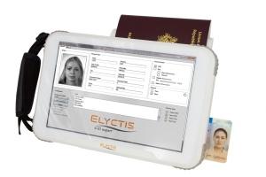 elyctis-id-tab-1-1